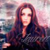 lauren-ladybones's avatar
