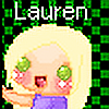 Lauren-Rosalani's avatar