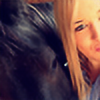 lauren124's avatar