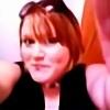 Lauren22Constance's avatar