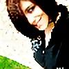 lauren2323's avatar