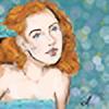 LaurenAlexan's avatar