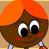 laurenanimationsinc's avatar