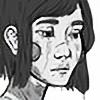 LaurenBam's avatar
