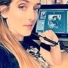 laurenblakeart's avatar
