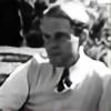 LaurenceLloyd's avatar