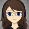 LaurenChamberlain's avatar