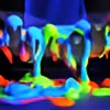 LaurenCoakley's avatar