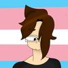 LaurenDrawzStuff's avatar