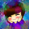 LaurenDrop863's avatar