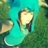 LaurenDSizzle's avatar