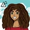 Laurene-Raffai's avatar