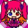 laurenescott's avatar