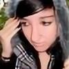 laurenfoolx's avatar