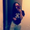 laurenforever101's avatar