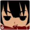 LaurenIpsum's avatar
