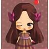 laurenisabae's avatar