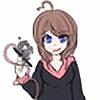 LaurenKoi's avatar