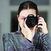 LaurenLangerak's avatar
