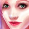 LaurenLauver's avatar