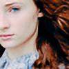 laurenlittledove's avatar