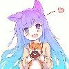 laurenlovesart11's avatar