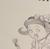 laurenlovesgpigs's avatar