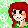 LaurenLuvsAnime's avatar