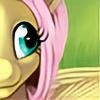 LaurenMagpie's avatar