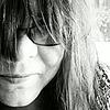 LaurenMFoster's avatar