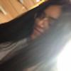 laurenpap's avatar