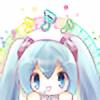 laurenrdilley's avatar