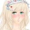 LaurenRLC's avatar
