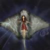 Laurens-Canvas's avatar