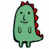 Laurens-Comics's avatar