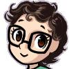 LaurenSabatini's avatar