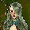 Laurensalv's avatar