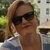 LaurenSavannah's avatar