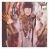 Laurenshaw's avatar