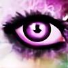 laurensilver2170's avatar