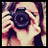 laurenskeller's avatar