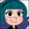 LaurenSparks's avatar