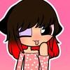 laurenstar125's avatar