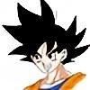laurensYT's avatar