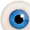 Laurent-Dubus's avatar