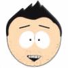 Laurent38's avatar