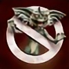 laurent45000's avatar