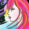 laurentech's avatar