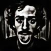 laurentis's avatar