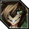LaurentlyaDopts's avatar